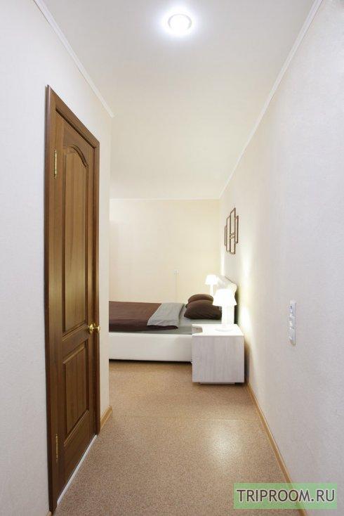 1-комнатная квартира посуточно (вариант № 59405), ул. Сурикова улица, фото № 7