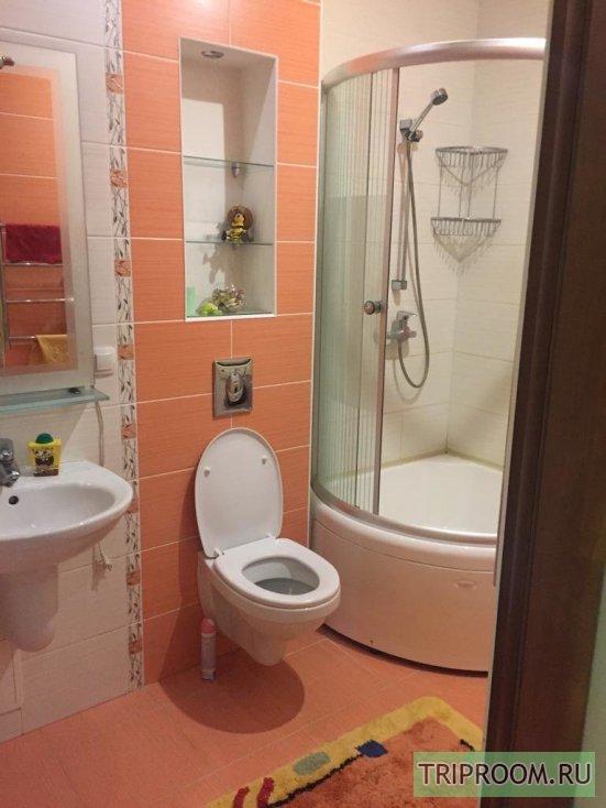 1-комнатная квартира посуточно (вариант № 65564), ул. Космонавтов, фото № 3