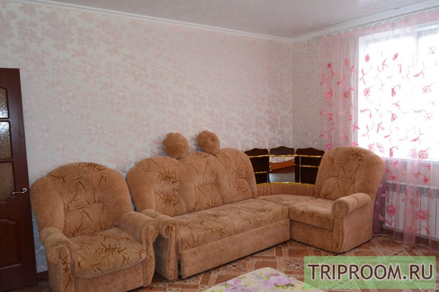 1-комнатная квартира посуточно (вариант № 28254), ул. Юлиуса Фучика улица, фото № 3