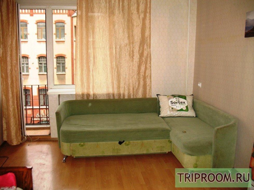 2-комнатная квартира посуточно (вариант № 65765), ул. пр. Добролюбова, фото № 3