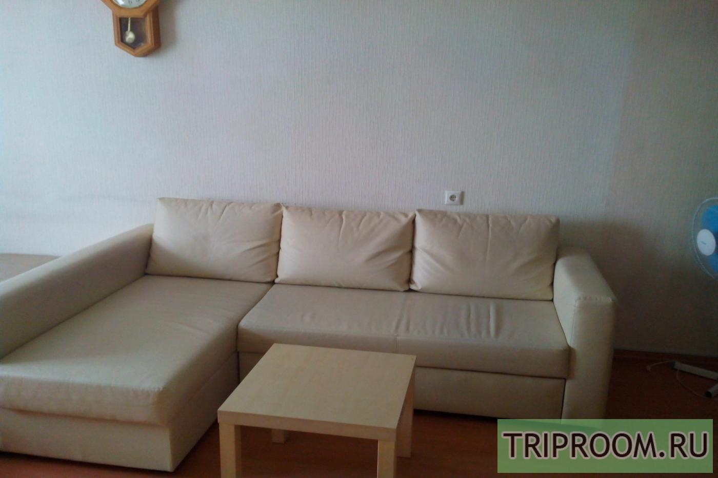 1-комнатная квартира посуточно (вариант № 10468), ул. Ломоносова улица, фото № 3