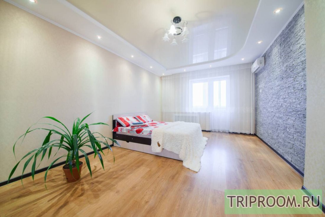 2-комнатная квартира посуточно (вариант № 48591), ул. Вольская улица, фото № 3