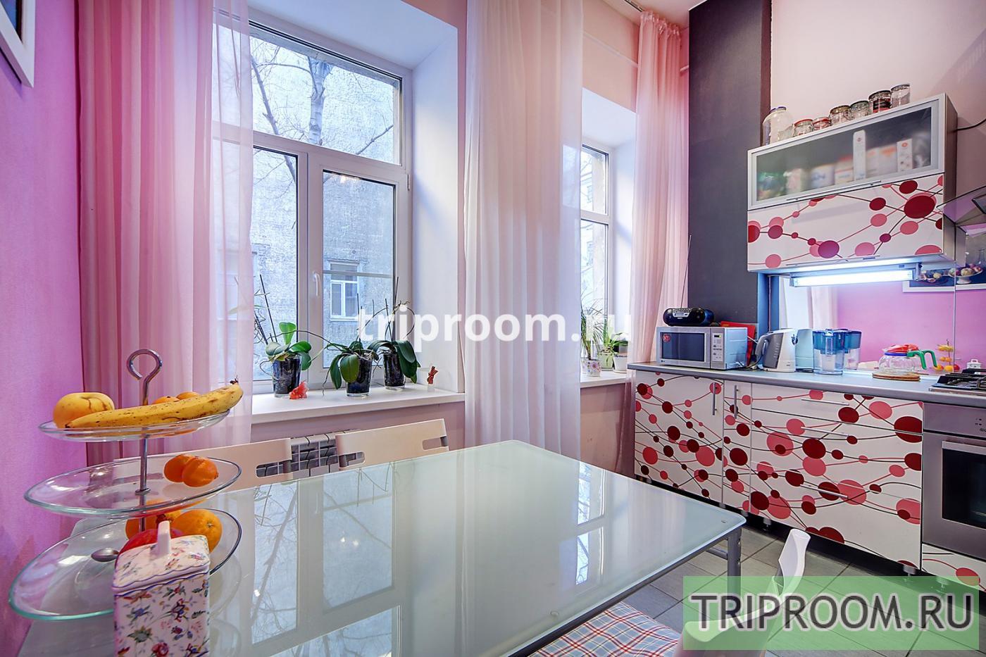 2-комнатная квартира посуточно (вариант № 15426), ул. Лиговский проспект, фото № 20