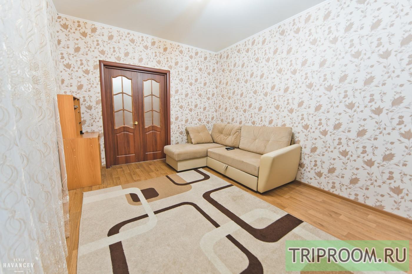 1-комнатная квартира посуточно (вариант № 14832), ул. Пугачева улица, фото № 8