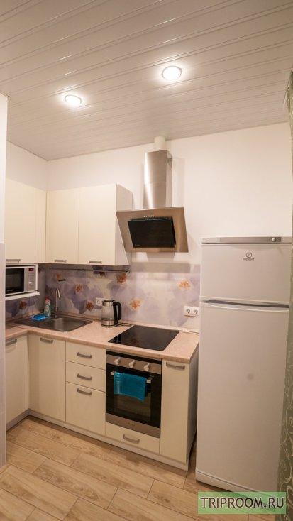 1-комнатная квартира посуточно (вариант № 63133), ул. Заставская, фото № 4