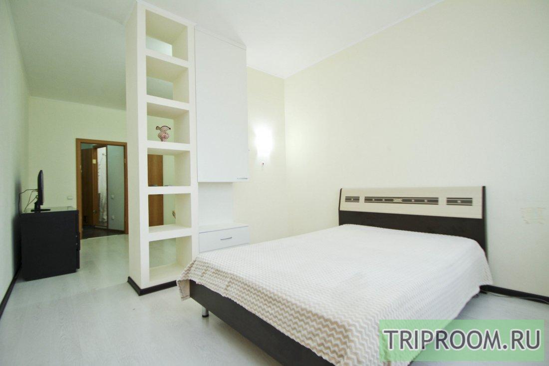 2-комнатная квартира посуточно (вариант № 51025), ул. Университетская,31 улица, фото № 3