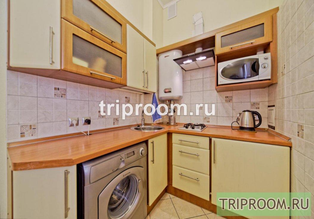 1-комнатная квартира посуточно (вариант № 15929), ул. Достоевского улица, фото № 13