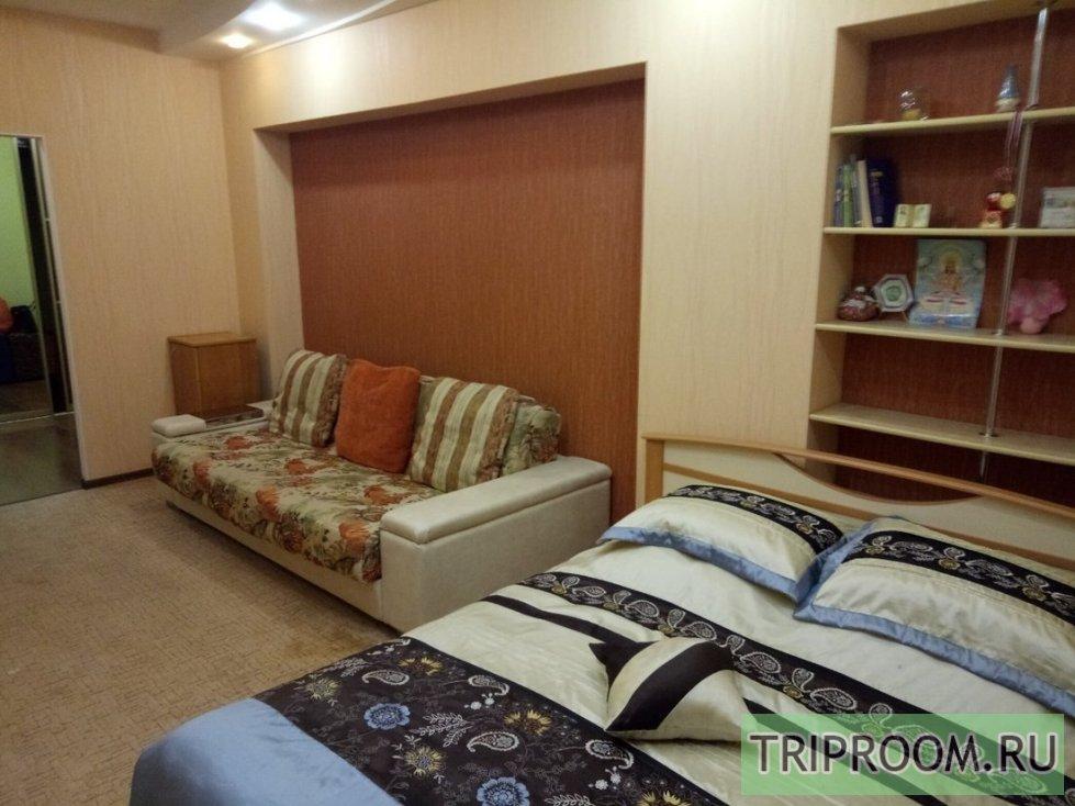 1-комнатная квартира посуточно (вариант № 65564), ул. Космонавтов, фото № 2