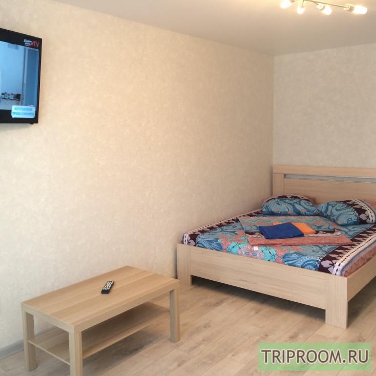 1-комнатная квартира посуточно (вариант № 50806), ул. Коммунистическая улица, фото № 2