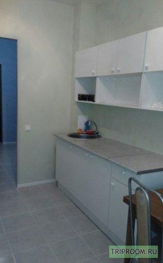 1-комнатная квартира посуточно (вариант № 45094), ул. Октябрьская улица, фото № 4