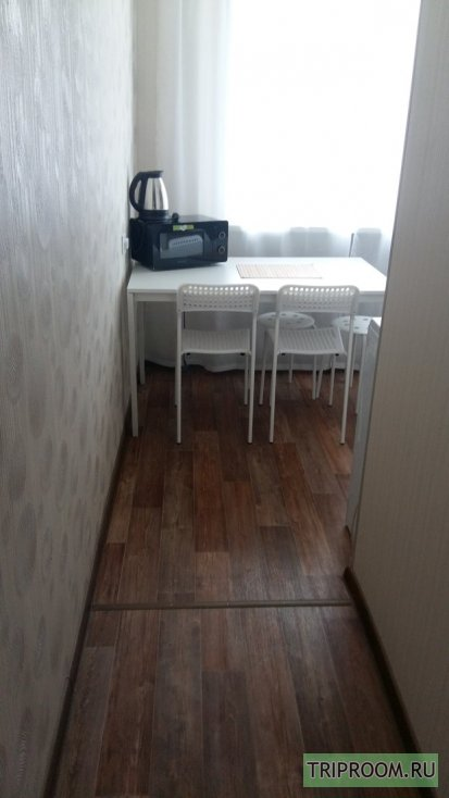 1-комнатная квартира посуточно (вариант № 54628), ул. Карла Либкнехта, фото № 4