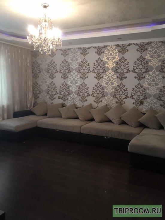 2-комнатная квартира посуточно (вариант № 52415), ул. Сыромолотова улица, фото № 1