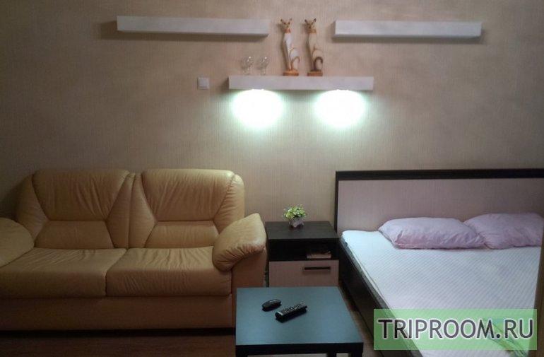 1-комнатная квартира посуточно (вариант № 42842), ул. Тархова улица, фото № 3