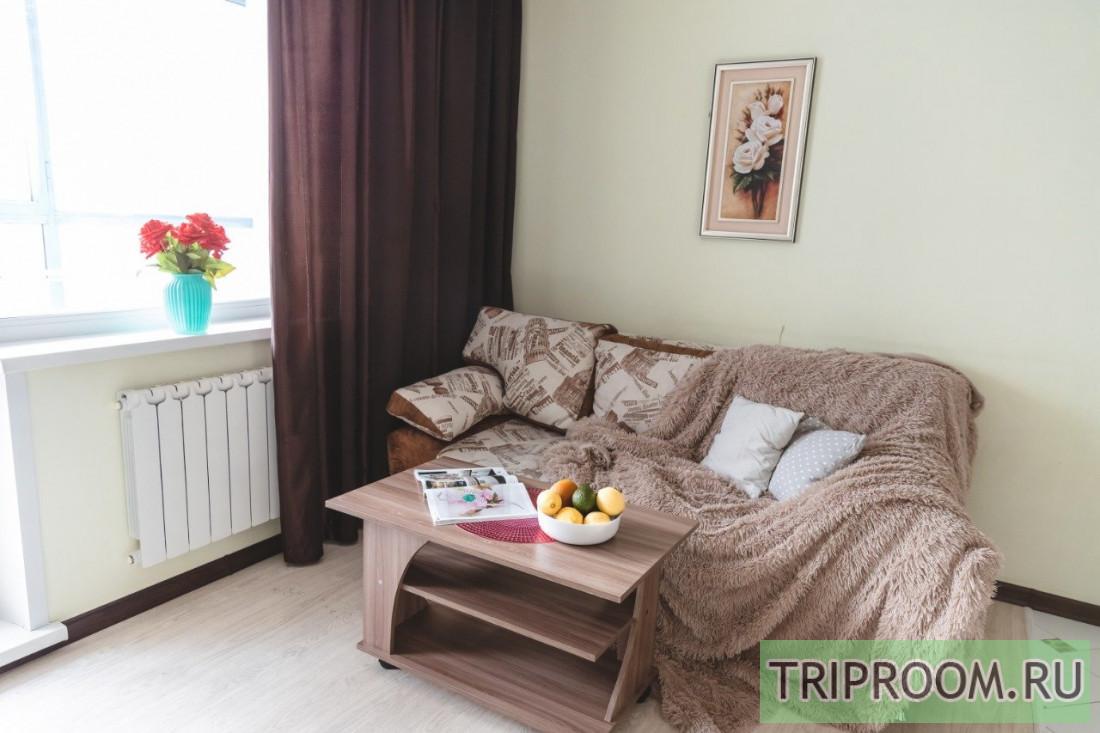 1-комнатная квартира посуточно (вариант № 43807), ул. Карамзина улица, фото № 4