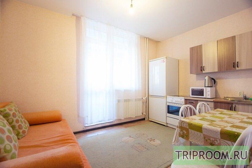 1-комнатная квартира посуточно (вариант № 62007), ул. Чернышевского, фото № 3