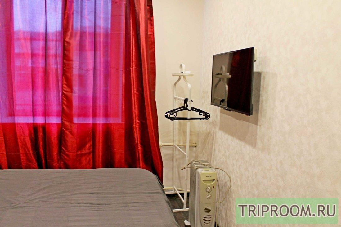 Комната в 3х-комнатной квартире посуточно (вариант № 53697), ул. Карла Маркса улица, фото № 3