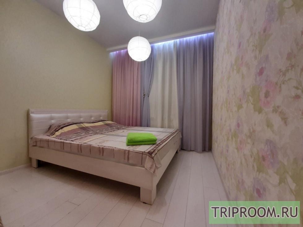 2-комнатная квартира посуточно (вариант № 28324), ул. Веры Засулич улица, фото № 1