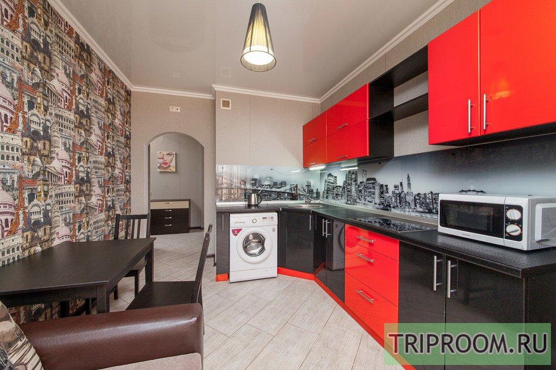 1-комнатная квартира посуточно (вариант № 33752), ул. Железнодорожная улица, фото № 7