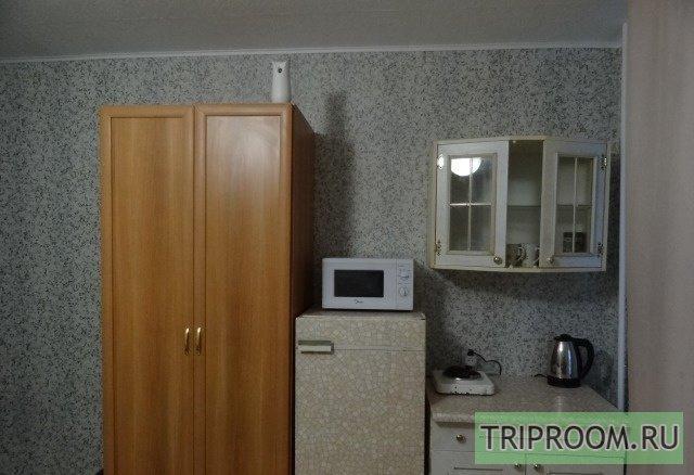 1-комнатная квартира посуточно (вариант № 44534), ул. Киевская улица, фото № 2