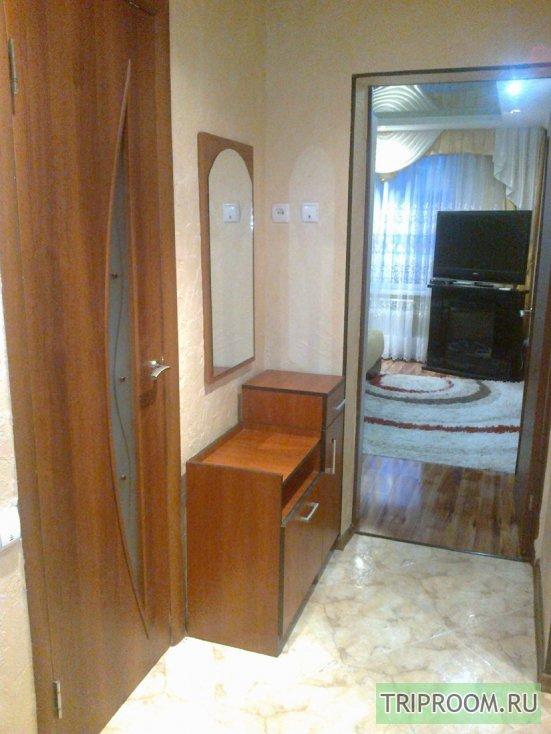 1-комнатная квартира посуточно (вариант № 9536), ул. проспект Октябрьской революции, фото № 10