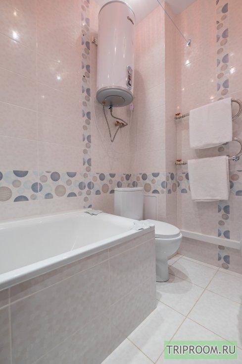 1-комнатная квартира посуточно (вариант № 54440), ул. Алтайская улица, фото № 11