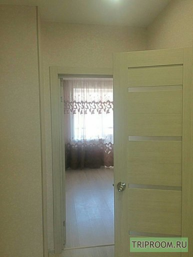 2-комнатная квартира посуточно (вариант № 53330), ул. Энтузиастов улица, фото № 8