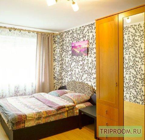 2-комнатная квартира посуточно (вариант № 46955), ул. Народный проспект, фото № 1