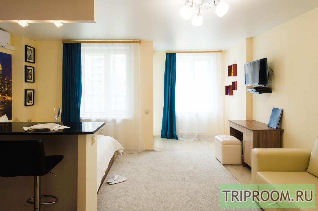 1-комнатная квартира посуточно (вариант № 66656), ул. Полевая, фото № 8