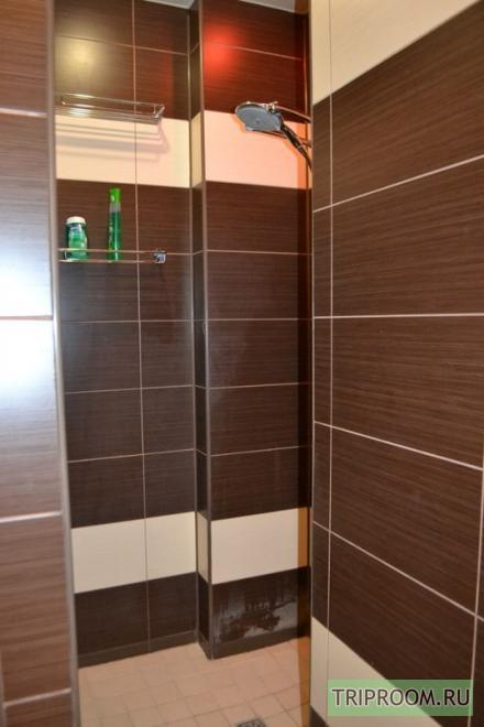 1-комнатная квартира посуточно (вариант № 28340), ул. Шоссе Космонавтов, фото № 9