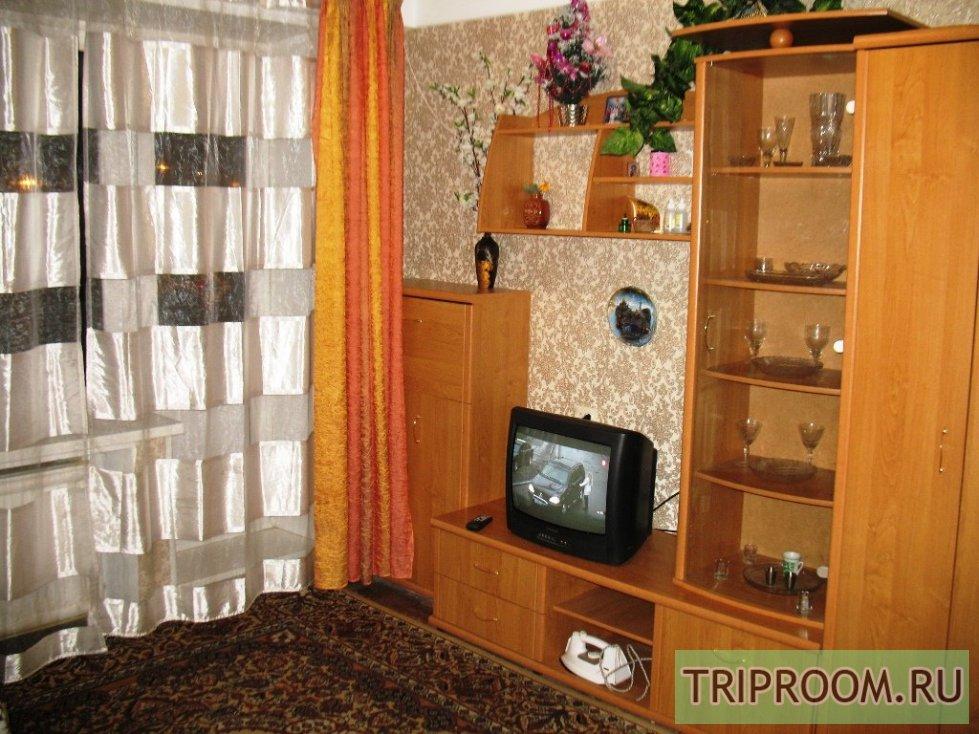 1-комнатная квартира посуточно (вариант № 2745), ул. Новочеркасский проспект, фото № 1