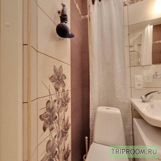2-комнатная квартира посуточно (вариант № 4451), ул. Плехановская улица, фото № 11