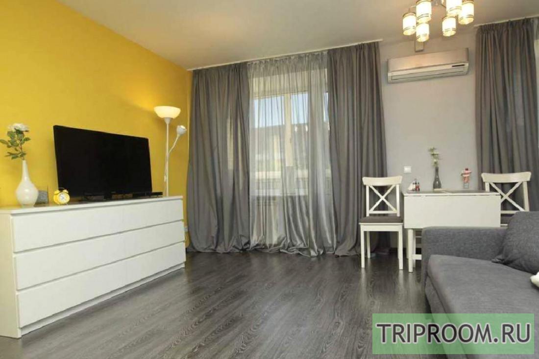 1-комнатная квартира посуточно (вариант № 70343), ул. Щорса, фото № 9