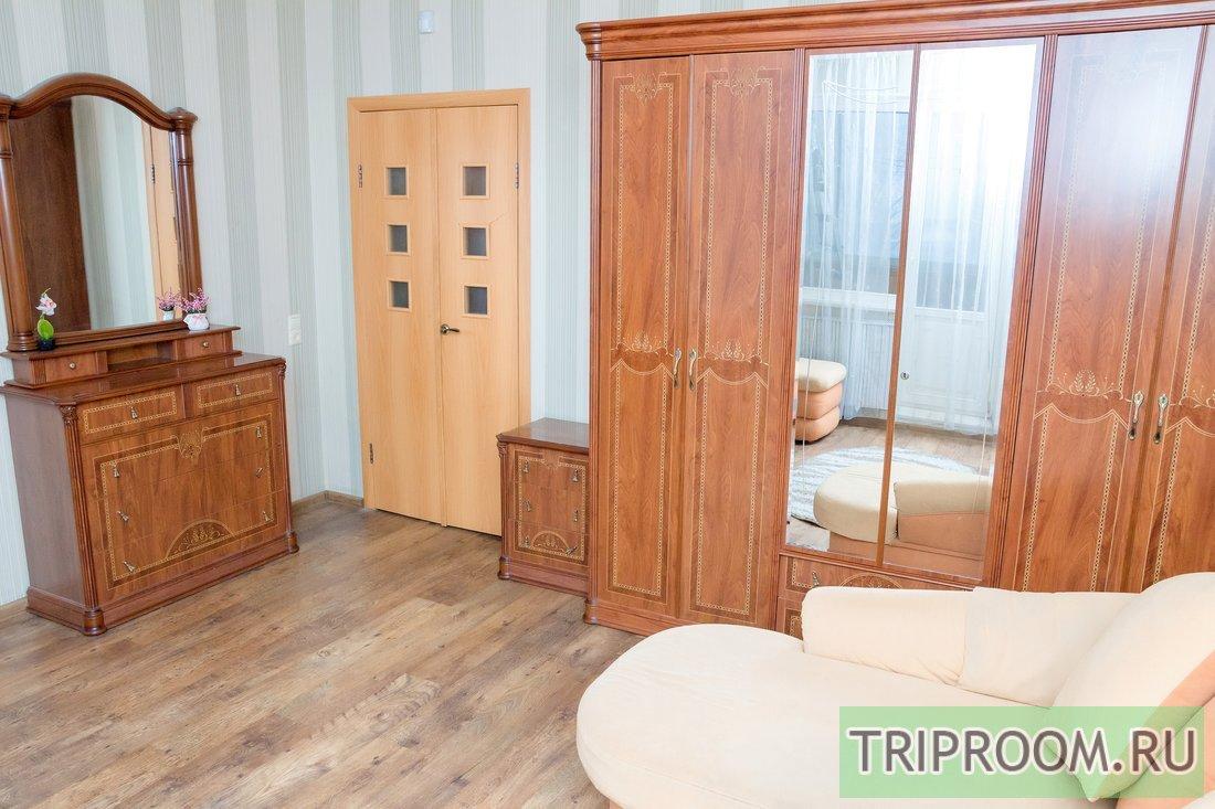 2-комнатная квартира посуточно (вариант № 44589), ул. Российская улица, фото № 7