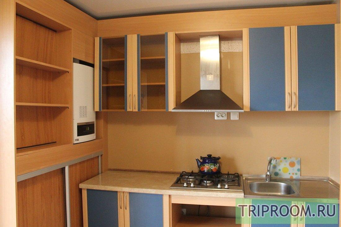 1-комнатная квартира посуточно (вариант № 59765), ул. улица Нахимова, фото № 11