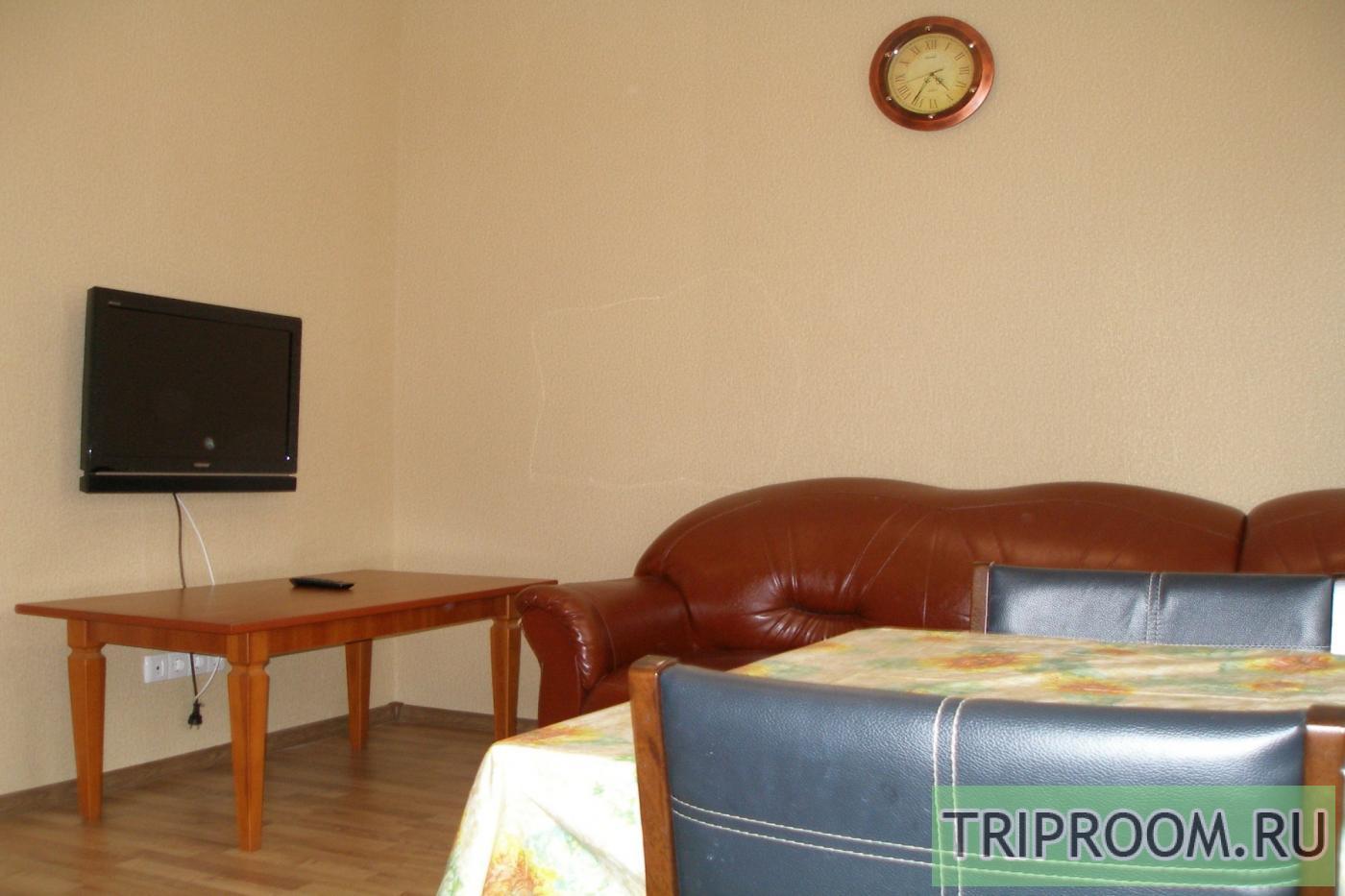 3-комнатная квартира посуточно (вариант № 34537), ул. Чехова улица, фото № 4