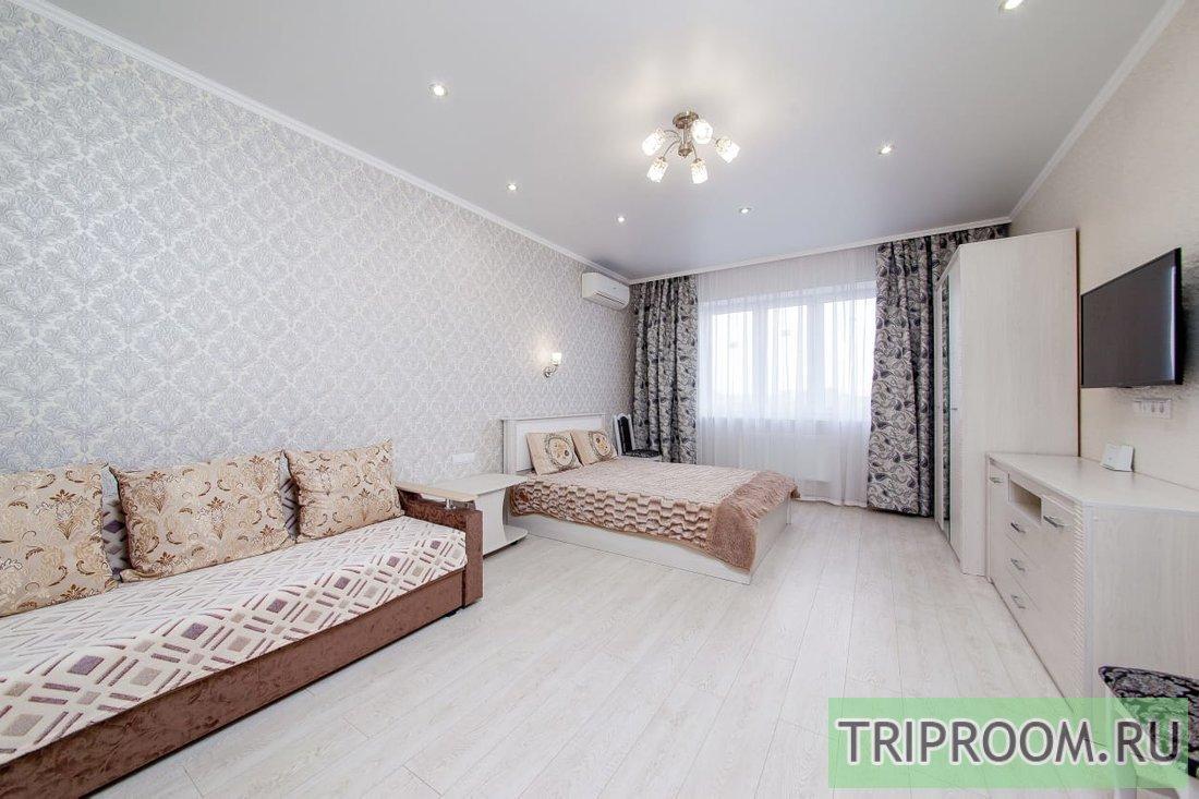 1-комнатная квартира посуточно (вариант № 60425), ул. Октябрьская, фото № 5