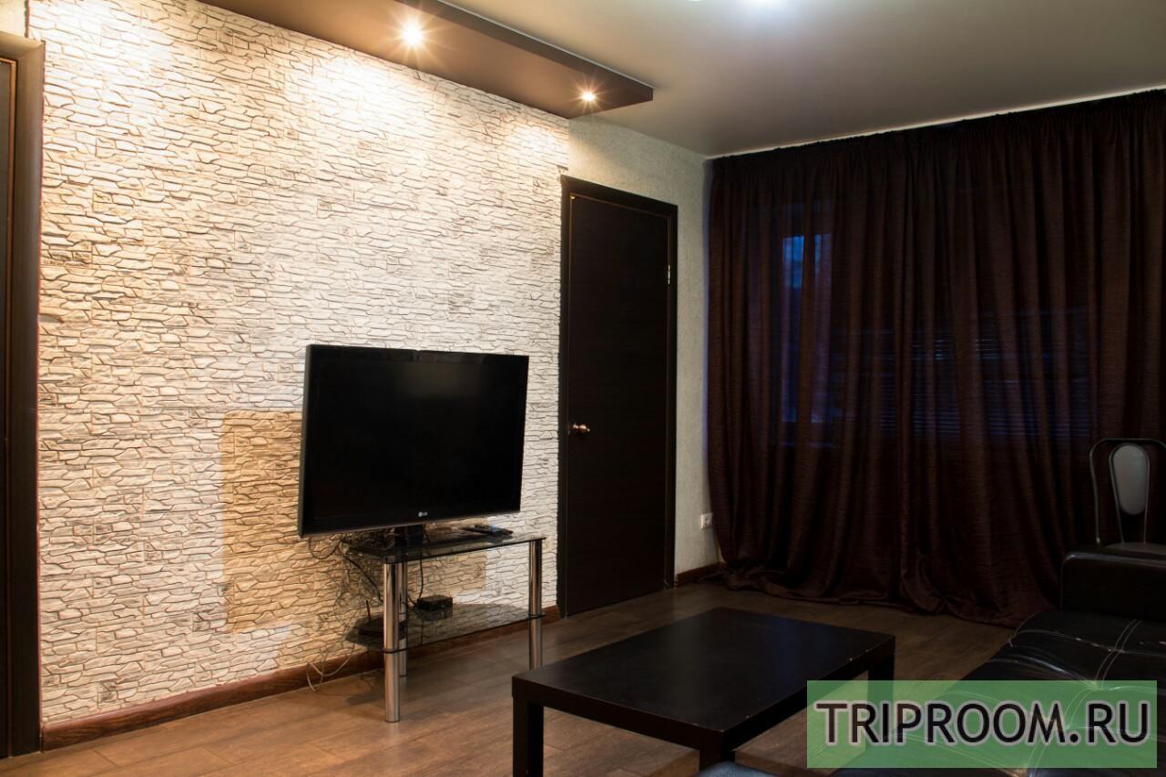 3-комнатная квартира посуточно (вариант № 2323), ул. Козловская улица, фото № 10