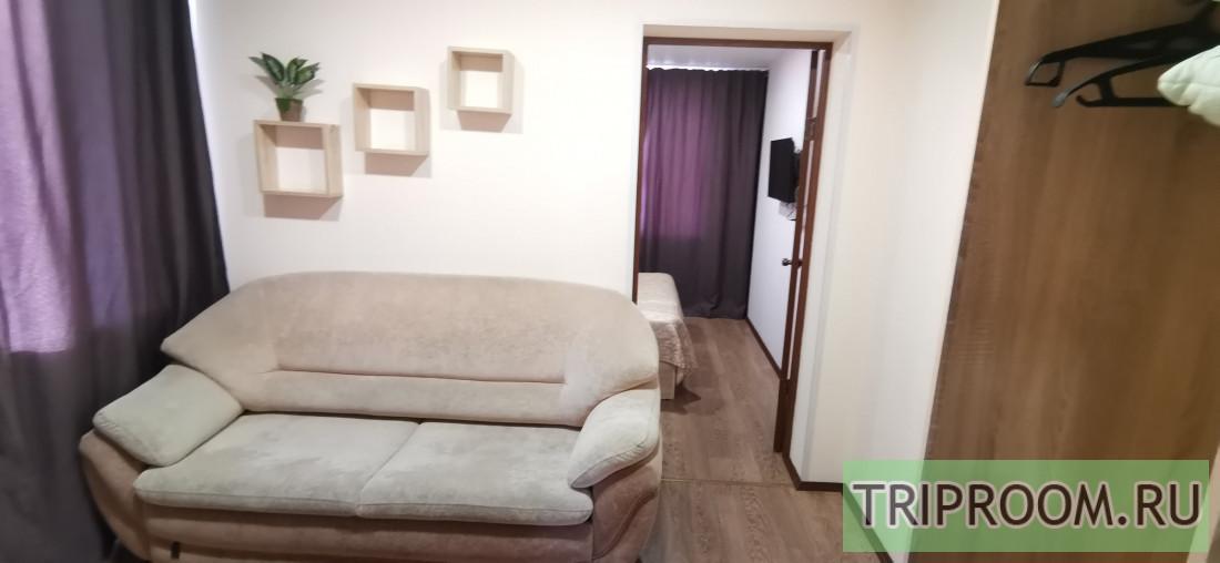 2-комнатная квартира посуточно (вариант № 67175), ул. Байкальская, фото № 12
