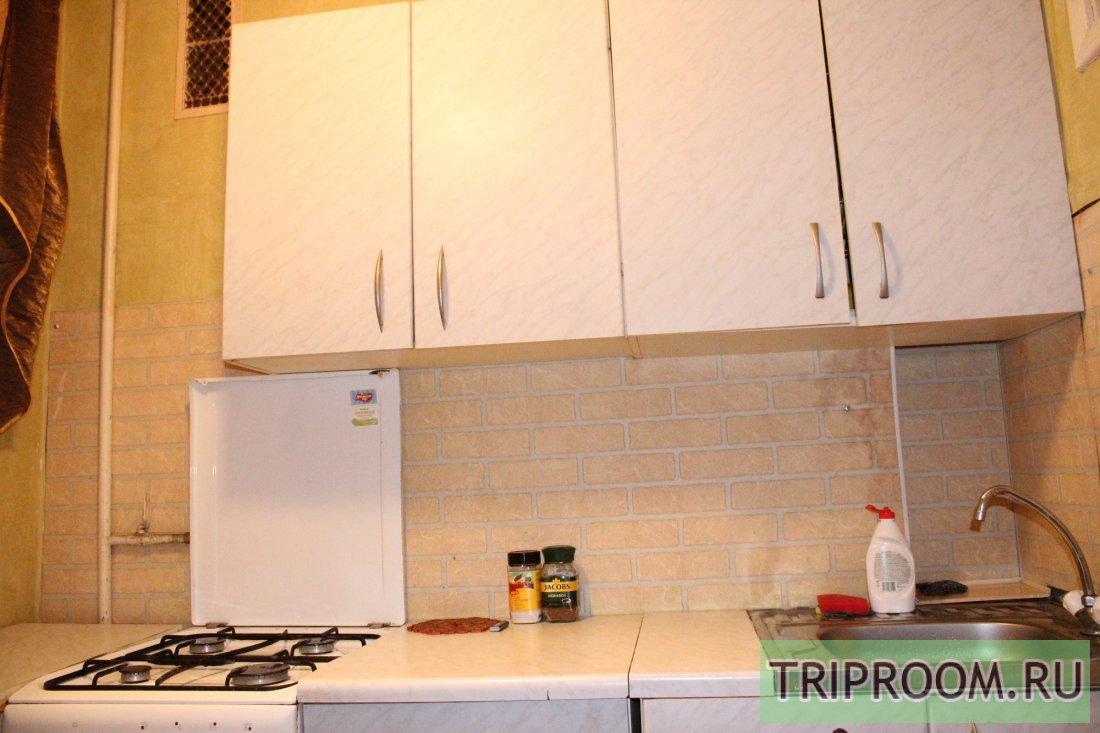 1-комнатная квартира посуточно (вариант № 40393), ул. Введенского улица, фото № 5