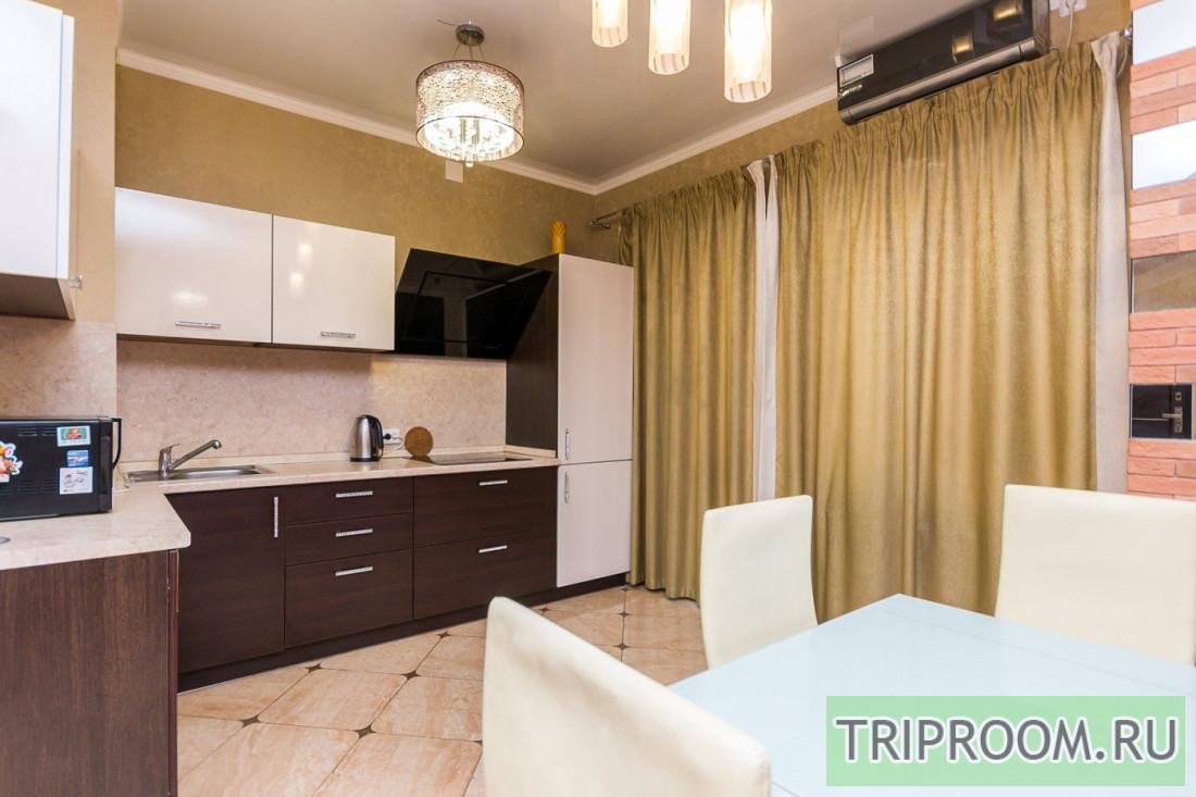 2-комнатная квартира посуточно (вариант № 6378), ул. Воровского улица, фото № 7