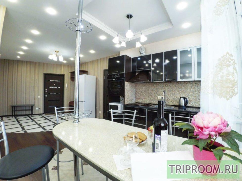 3-комнатная квартира посуточно (вариант № 60174), ул. Щербаковский переулок, фото № 1