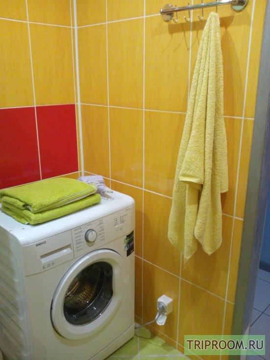 1-комнатная квартира посуточно (вариант № 59190), ул. Октябрьской Революции проспект, фото № 9