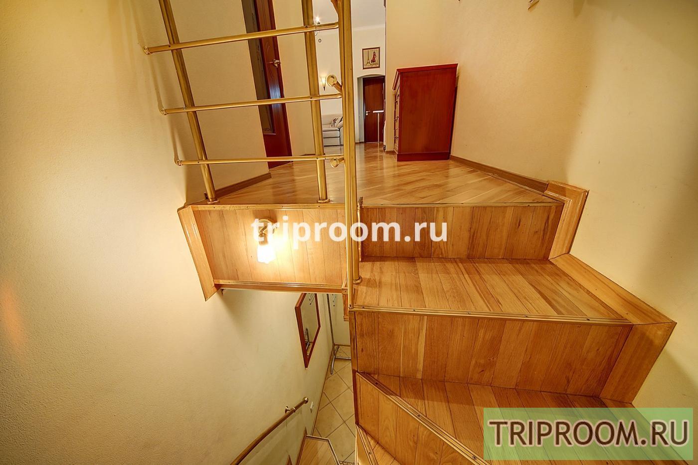 2-комнатная квартира посуточно (вариант № 15116), ул. Большая Конюшенная улица, фото № 20