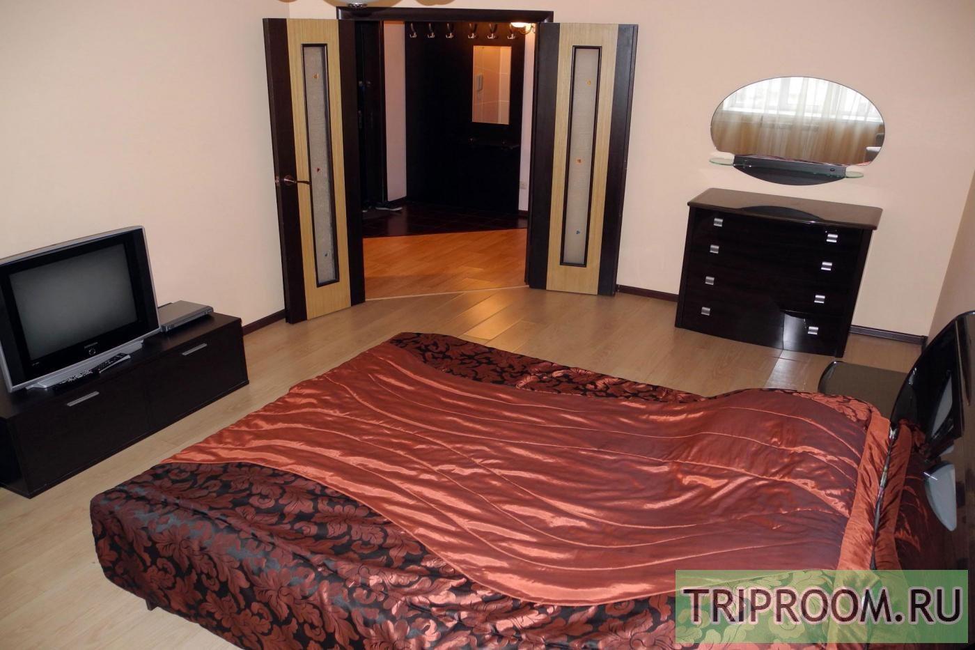 2-комнатная квартира посуточно (вариант № 3876), ул. Войкова улица, фото № 4
