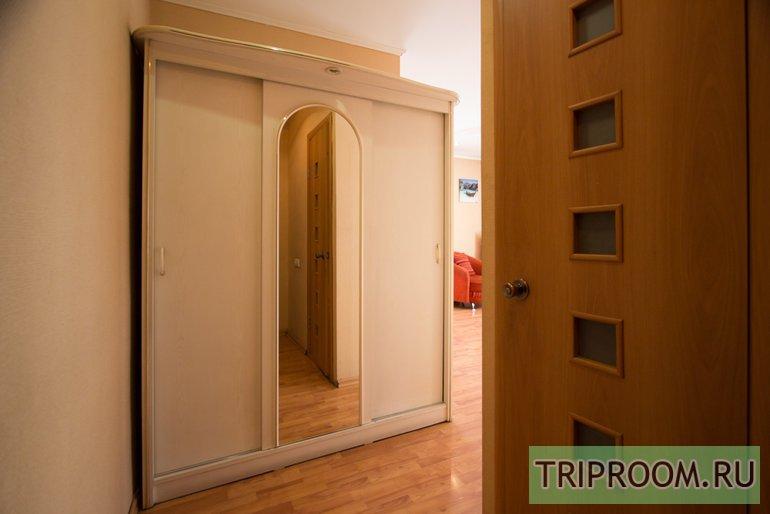 1-комнатная квартира посуточно (вариант № 43027), ул. Максима Горького улица, фото № 6