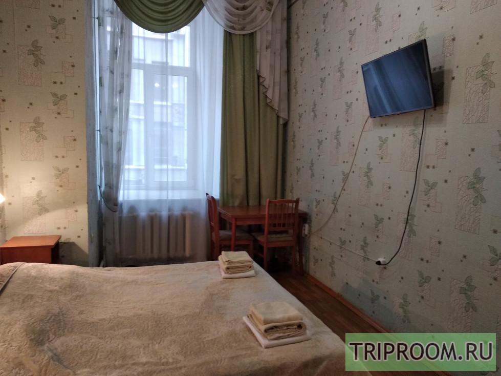 1-комнатная квартира посуточно (вариант № 6295), ул. Садовая улица, фото № 2