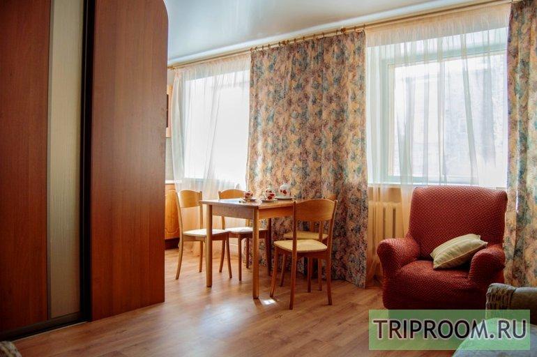 2-комнатная квартира посуточно (вариант № 52420), ул. газеты звезда, фото № 9