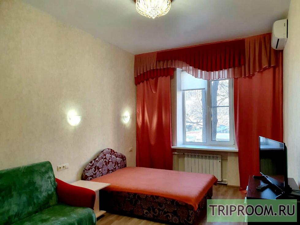 3-комнатная квартира посуточно (вариант № 67774), ул. улица Фридриха Энгельса, фото № 2