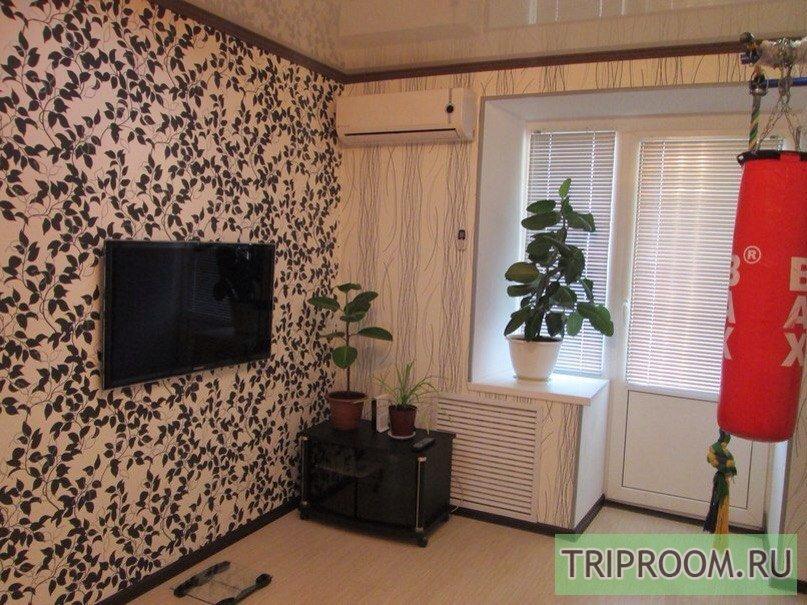 2-комнатная квартира посуточно (вариант № 56040), ул. Карла Маркса улица, фото № 2