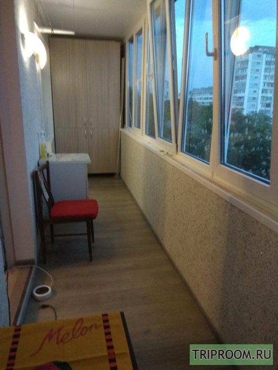 2-комнатная квартира посуточно (вариант № 65829), ул. Октябрьская улица, фото № 10